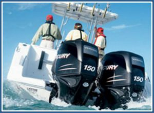 Outboards-1-FR-450