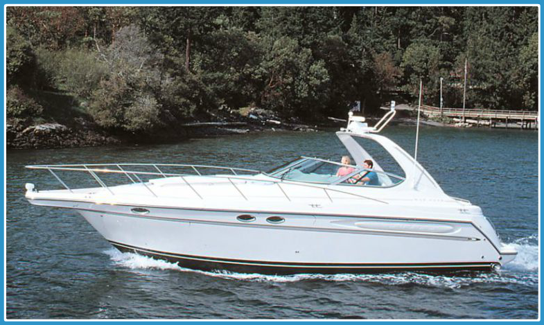 Keeping Your Boat Afloat page-FR 785-469