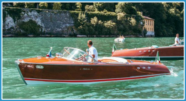 Riva-20-super-ariston FR 600-326